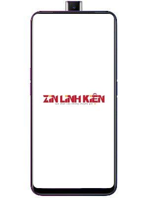 Mặt Kính Zin New OPPO K3 2019 / Realme X, Màu Đen, Ép Kính
