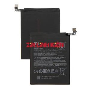 Pin Xiaomi BN46 Cho Xiaomi Redmi Note 6 / Redmi Note 6 Pro, 4000 mAh - Zin Linh Kiện