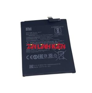 Pin Xiaomi BN47 Dùng Cho Xiaomi Mi A2 Lite / Redmi 6 Pro, Dung Lượng 4000 mAh