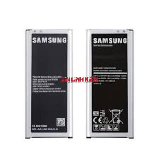 Pin Samsung EB-BN950ABE Dùng Cho Samsung Galaxy Note 8 2017 / SM-N950F/DS / SM-N9500, Dung Lượng 3300mAh