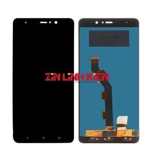 Xiaomi Mi 9T 2019 / M1903F10G - Màn Hình Nguyên Bộ Zin New Xiaomi, Màu Đen