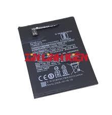 Pin Xiaomi BM3D Dùng Cho Xiaomi Mi 8 Expected Specs / Mi 8 SE, Dung Lượng 3120 mAh
