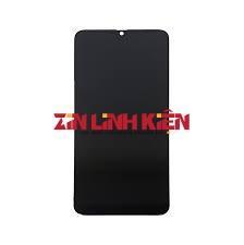 Samsung Galaxy A70 2019 / SM-A705F - Màn Hình Nguyên Bộ Incell Cáp Cảm Ứng Liền Màn Hình, LCD Siêu Mỏng, Màu Đen