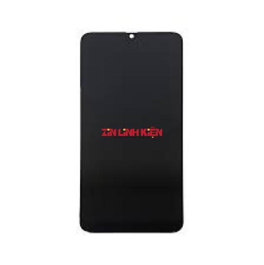 Samsung Galaxy J6 2018 / SM-J600F - Màn Hình Nguyên Bộ Incell Cáp Cảm Ứng Liền Màn Hình, LCD Siêu Mỏng, Màu Đen