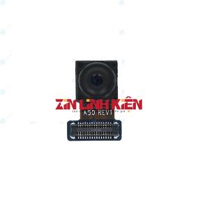 Samsung Galaxy A40 2019 / SM-A405F - Camera Trước Zin Bóc Máy / Camera Nhỏ
