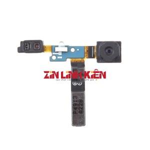 Samsung Galaxy Note 4 2015 / SM-N910 - Camera Trước Zin Bóc Máy / Camera Nhỏ