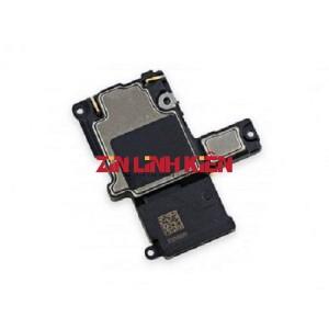 Apple Iphone 6G - Loa Chuông / Loa Ngoài Nghe Nhạc