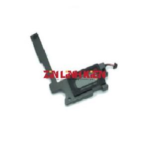 Asus Zenfone 6 2014 / A601 / A600CG / T00G - Loa Chuông / Loa Ngoài Nghe Nhạc