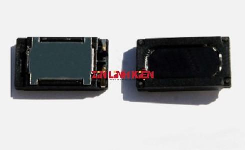 HTC G23 / One X / One X plus / HTC One X+ / S720 / S720E / PJ46100 - Loa Chuông / Loa Ngoài Nghe Nhạc - Zin Linh Kiện