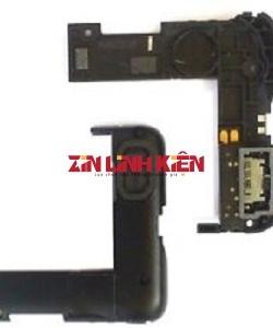 Nokia Lumia 620 / RM-846 - Loa Chuông / Loa Ngoài Nghe Nhạc - Zin Linh Kiện
