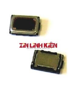 Nokia Lumia 730 RM-1038 / RM-1040 - Loa Chuông / Loa Ngoài Nghe Nhạc - Zin Linh Kiện