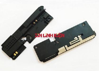 Sony Xperia M4 Aqua Dual / E2312 - Loa Chuông / Loa Ngoài Nghe Nhạc