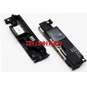 Sony Xperia M2 D2305 / M2 Aqua D2403 - Loa Chuông, Loa Ngoài Nghe Nhạc