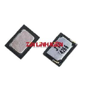 Loa Chuông Sony Xperia Z Utra XL39H / C6802 / C6803 / C6833 / SOL24