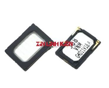 Loa Chuông Sony Xperia Z2 / D6502 / D6503 / D6543 / SO-03F