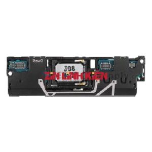 Sony Xperia Z3 / D6603 / D6643 / D6653 / D6616 - Loa Chuông / Loa Ngoài Nghe Nhạc