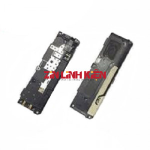 Loa Ngoài Nghe Nhạc Sony Xperia C3 / Xperia C3 Dual / D2502 / D2533
