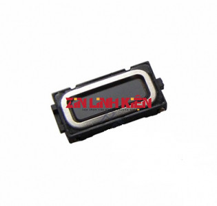 Sony Xperia M4 Aqua Dual / E2312 - Loa Trong / Loa Nghe