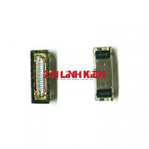 Sony Xperia C C2305/ S39h - Loa Trong / Loa Nghe