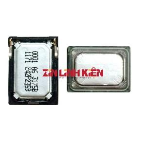 Sony Xperia M2 D2305 / M2 Aqua D2403 - Loa Trong / Loa Nghe