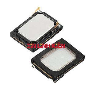 Sony Xperia Z3 / D6603 / D6643 / D6653 / D6616 - Loa Trong / Loa Nghe