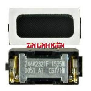 Sony Xperia C3 / Xperia C3 Dual / D2502 / D2533 - Loa Trong / Loa Nghe