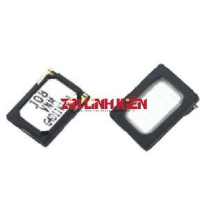 Sony C5502 / C5503 / M36h / Xperia ZR / SO-04E - Loa Trong / Loa Nghe
