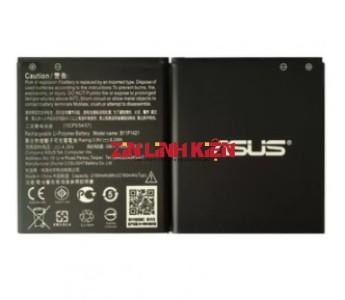 Pin Asus B11P1421 Dùng Cho Asus Zenfone C 2015 / Z007 / ZC451CG, Dung Lượng 2160mAh - Zin Linh Kiện
