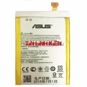 Pin Asus C11P1325 Dùng Cho Asus Zenfone 6 2014 / A601 / A600CG / T00G, Dung Lượng 3230mAh - Zin Linh Kiện