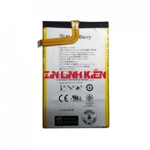 Pin BlackBerry BPCLS00001B Cho Q20 SQC100-3 SQC100-4 SQC100-5, 2500mAh