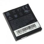 Pin HTC BD26100 1230mAh Dùng Cho HTC G10 / HTC Desire HD / ACE / A9191 / A9192 / PD26100 / HTC Inspire / Softbank 001HT - Công Ty TNHH Zin Việt Nam