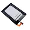 Pin HTC BL83100 2020 mAh Dùng Cho HTC Butterfly X920D / X920E / HTL21 - Zin Linh Kiện