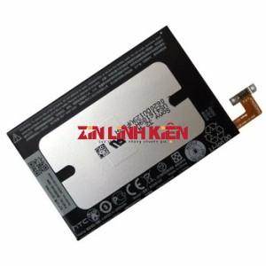 Pin HTC BO68100 2020 mAh Dùng Cho HTC Butterfly S / X920S - Zin Linh Kiện