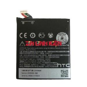 Pin HTC BOP90100 2040mAh Dùng Cho HTC Desire 610 - Zin Linh Kiện