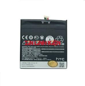 Pin HTC BOP9C100 3.8V 2600mAh Dùng Cho HTC Desire 816G / 816H / 816X / 816W - Zin Linh Kiện