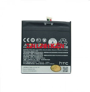 Pin HTC BOP9C100 3.8V 2600mAh Dùng Cho HTC Desire 816G / 816H / 816X / 816W