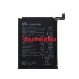 Pin Huawei HB366179ECW Dùng Cho Huawei Nova 2 Plus, Dung Lượng 3340mAH