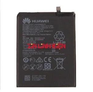 Pin Huawei HB396689ECW Dùng Cho Huawei Mate 9 / MHA-AL00, 4000mAh