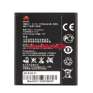 Pin Huawei HB5V1 Dùng Cho Huawei Y300 / Y300C / Y511 / Y541, 1730mAh