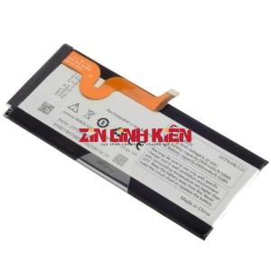 Pin Lenovo BL207 2500mAh Dùng Cho Lenovo K900
