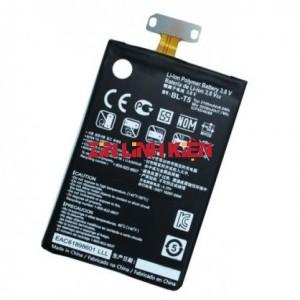 Pin LG BL-T5 E960 Google Nexus 4 E970 E973 E975 E971 E975 F180 Optimus G - Zin Linh Kiện