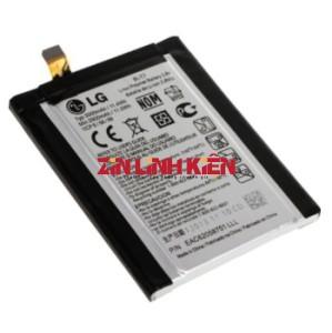 Pin LG BL-T7 3000 mAh Dùng Cho LG Optimus G2 D801 / D802 / D805 - Zin Linh Kiện