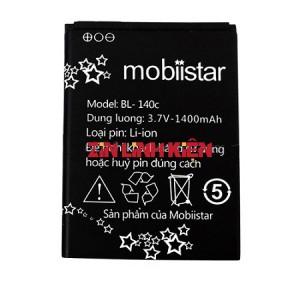 Pin Mobiistar BL140c giá tốt nhất thị trường hiện nay