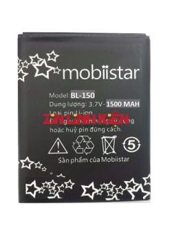 Pin Mobiistar BL150D Dùng Cho Mobiistar Touch KEM 432