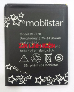Pin Mobiistar BL170 Dùng Cho Mobiistar KAT 452