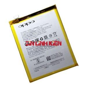 Pin OPPO BLP623 Dùng Cho OPPO F3 Plus / R9S Plus, Dung Lượng 3890mAh