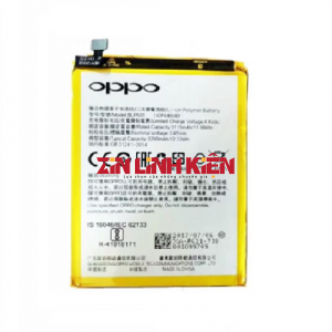 Pin OPPO BLP631 Cho OPPO F3 / A77 / Oppo F5 / A73 Dung Lượng 3115mAh