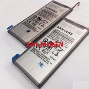 Pin Samsung EB-BJ600ABE Dùng Cho Samsung Galaxy J6 2018 / SM-J600F