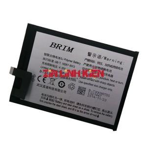Pin Vivo B-73/3 Dùng Cho Vivo X5 / X5L, Dung Lượng Thực 2250mAh