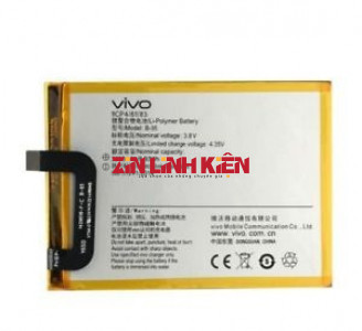 Pin Vivo B-95 Dùng Cho Vivo Y51 / Y51L / Y51S, Dung Lượng Thực 2350mAh